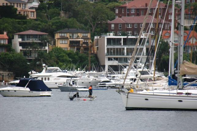 Harbour14