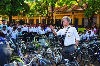 Cambodia 2019 - J Brockley024