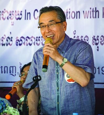 Cambodia 2019 - J Brockley120