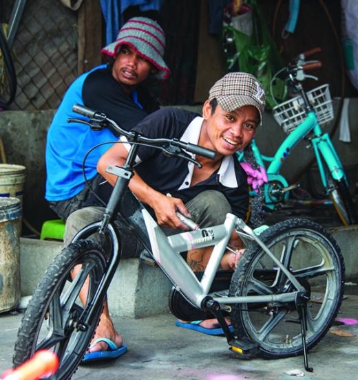 Cambodia 2019 - J Brockley227